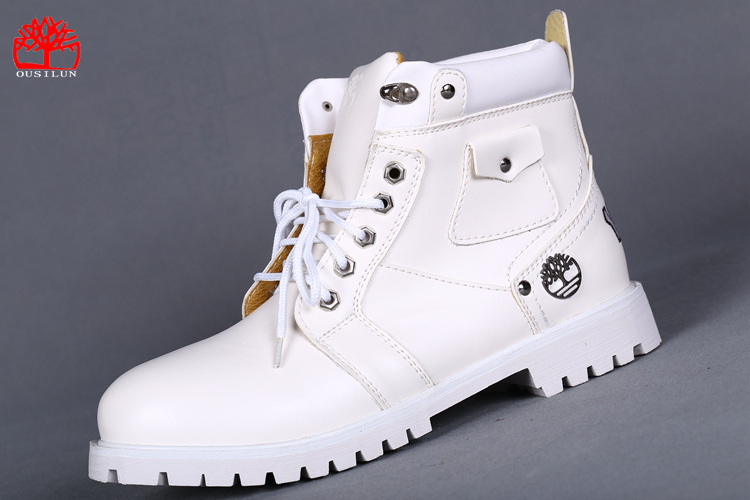 02b319b3ed6 Bottes Timberland 6 inch Homme 2016 chaussures sport timberland vetement