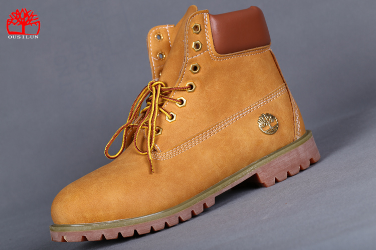 19daae9c341 Bottes Timberland 6 inch Homme 2016 Bottes Bottes timberland