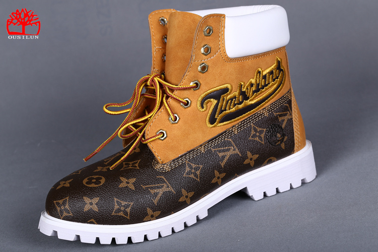 new concept 0ba20 a9ce4 Bottes Timberland 6 inch Homme 2016 chaussure timberland pas cher