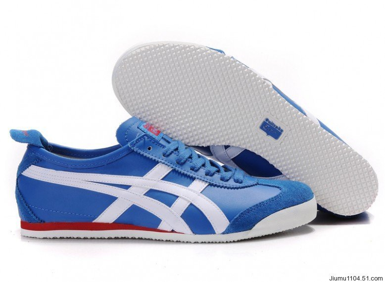 Chaussures Asics Femme Homme courir chaussure