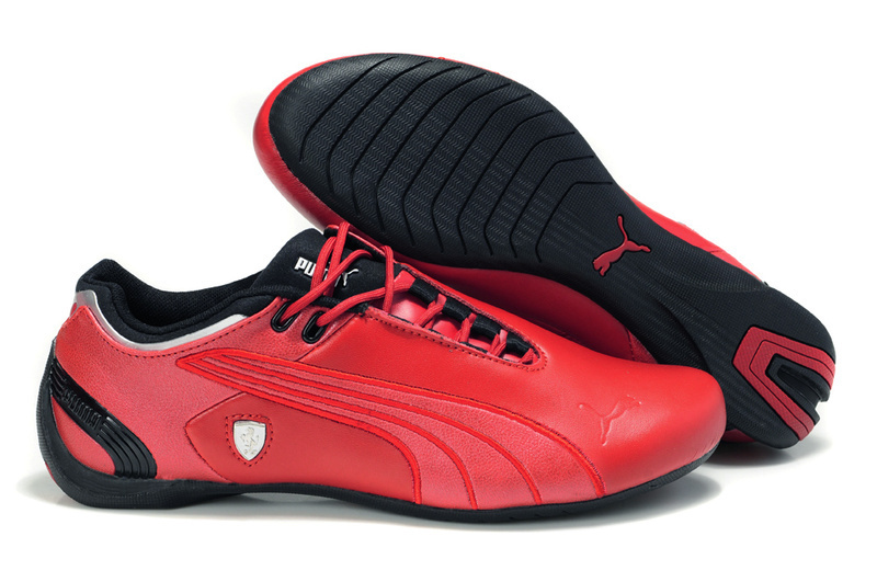 Chaussures Puma Homme chaussure running puma homme