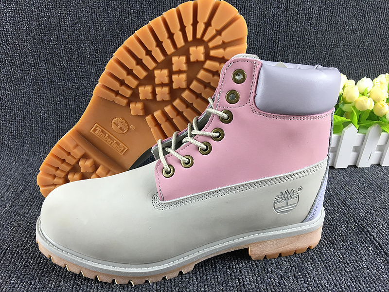 Bottes Timberland 6 inch Femme 2017 botte timberland homme,botte de travail timberland a vendre