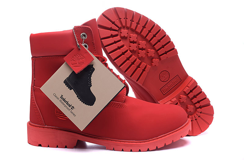 Bottes Timberland 6 inch Femme 2017 Tn Requin, Nike Requin, Chaussures Timberland, Tn Requin pas cher
