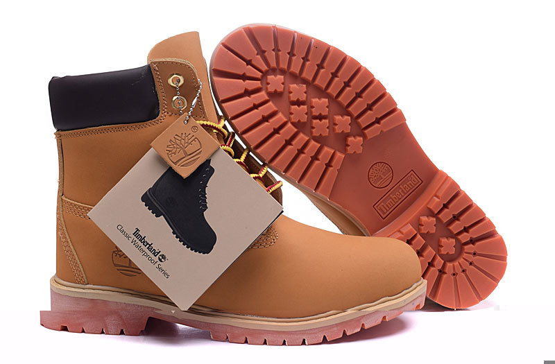 Bottes Timberland 6 inch Femme 2017 Timberland suisse,timberland shoes,timberland lausanne,timberland