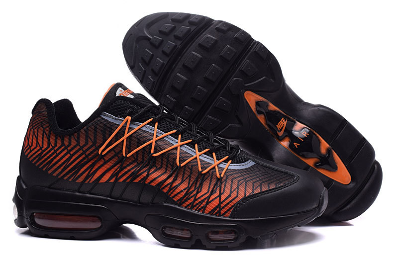 Nike Air Max 95 Homme Invigor Print Homme 2017 basket nike blanche femme pas cher