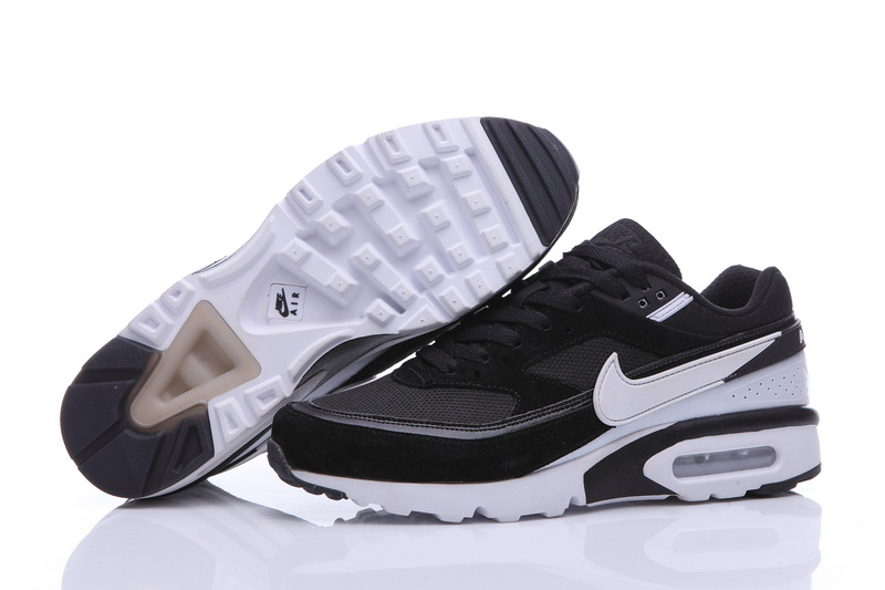 Nike Air Max Bw Homme 2016 basket air max homme