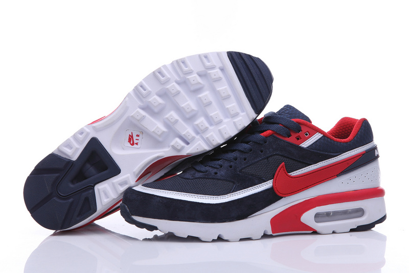 Nike Air Max Bw Homme 2016 nike thea pas cher