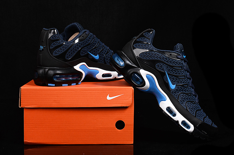 Nike Tn Requin Homme 2017 nike air pas cher homme