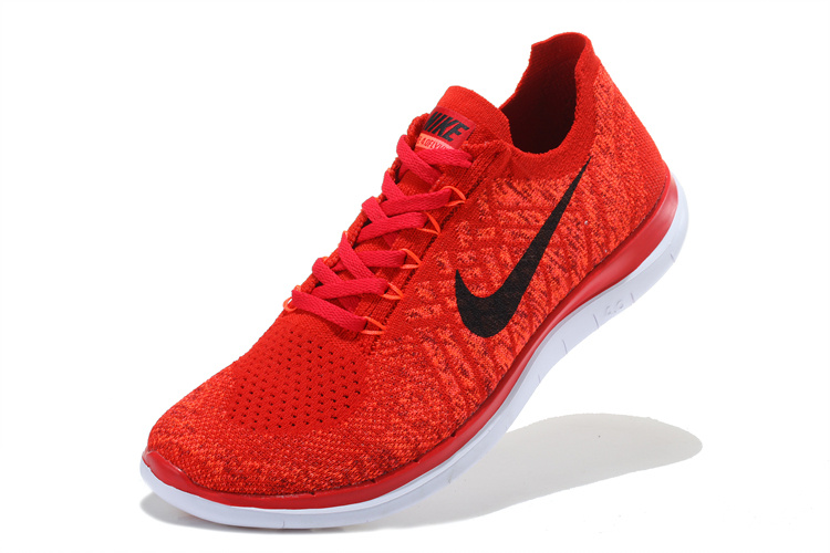 Nike Free Run 4.0 Homme nike air max fille pas cher