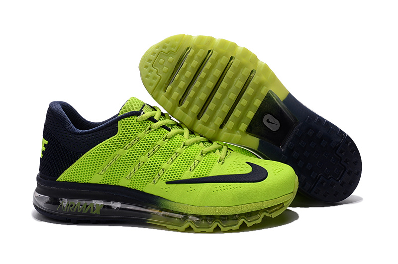 Nike Air Max 2016 Homme Air max 90, Nike and Baskets on Pinterest