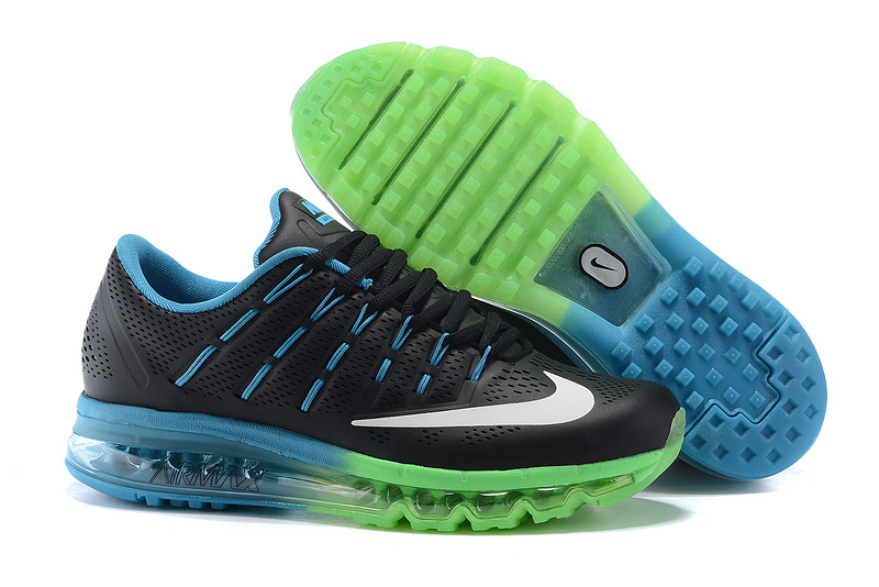 Nike Air Max 2016 Homme Chaussures Baskets basses Nike air max 90