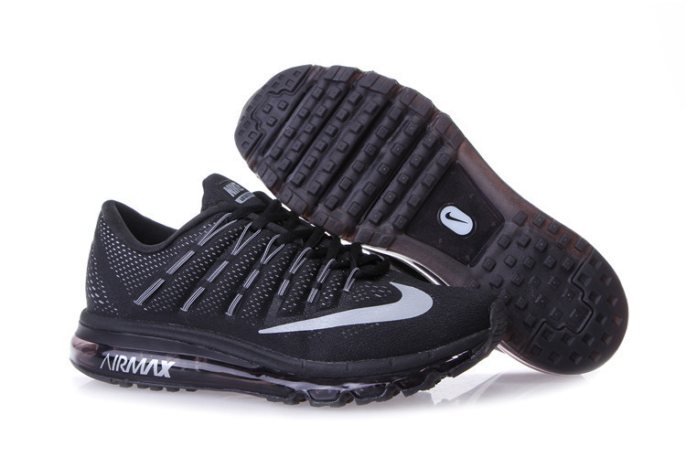 Nike Air Max 2016 Homme The Good Will Out ? Online Sneaker Shop Cologne