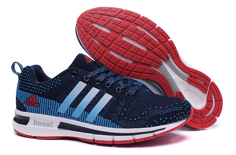 Adidas Neo Running Femme 2016 basket adidas montant homme