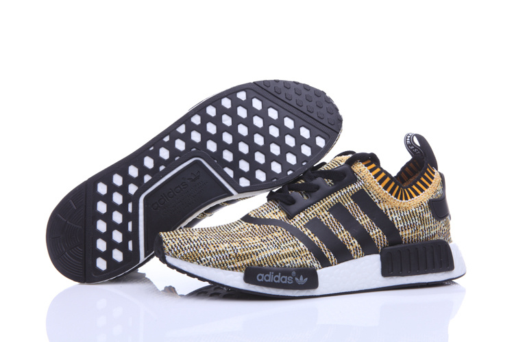 Nike Adidas soldes Soldes Soldes Chaussures kXPZiu
