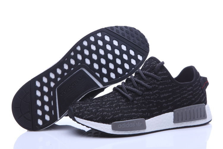Adidas Originals NMD Runner Homme 2016 adidas torsion homme