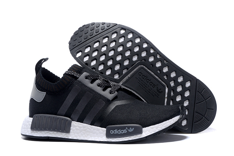 Adidas Originals NMD Runner Homme 2016 survetement adidas soldes